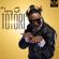 Totori - Terry G