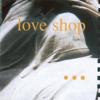 Love Shop - En Nat Bliver Det Sommer artwork