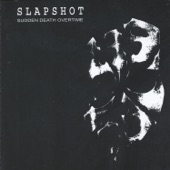 Slapshot - White Rabbit