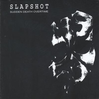 Sudden Death Overtime - Slapshot