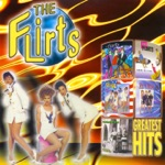 The Flirts - Jukebox (Don't Put Another Dime)