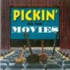 Pickin' On the Movies ジャケット画像