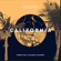 California (feat. Kaleena Zanders) [Chris Lake & Matroda Remix] - SNBRN