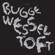Yoyk - Bugge Wesseltoft