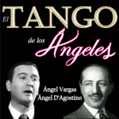 Trasnochando (feat. Orquesta de Angel D'Agostino)