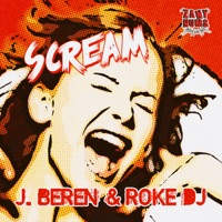 Dengar dan download lagu Scream mp3, lirik, chord