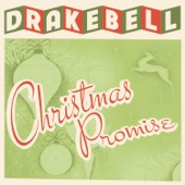 Christmas Promise - Single