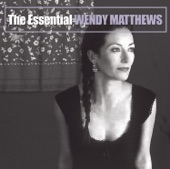 Wendy Matthews - The Day You Went Away