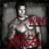 Becca Jameson - Want: The Fight Club, Book 5 (Unabridged)