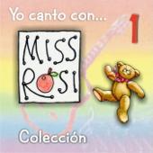 Yo Canto Con Miss Rosi 1 - Colección