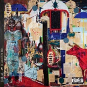 Bilal - Money Over Love (feat. Kendrick Lamar)