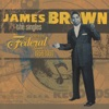 The Federal Years: 1956-1960, James Brown