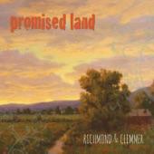 Richmond and Clemmer - Times Were Tough
