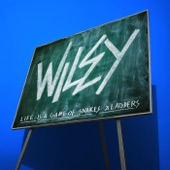 Wiley - Reel Off (feat. Footsie & Wrigz)