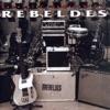Basicamente Rebeldes