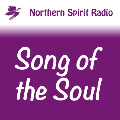 Song Of The Soul   Podbay