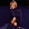 Whitney Houston - I Learned from the Best artwork