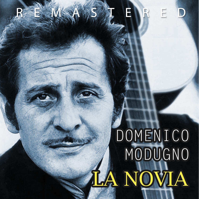 La novia (Remastered) - Single