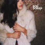Boh Doran - Karma