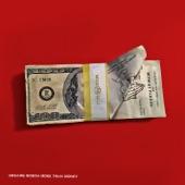 Meek Mill - R.I.C.O. (feat. Drake)