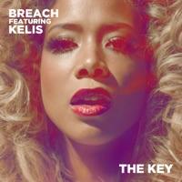 The Key (feat. Kelis) - Single