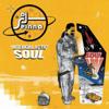 DJ Spinna - Peace and Quiet (feat. Stephanie McKay) kunstwerk