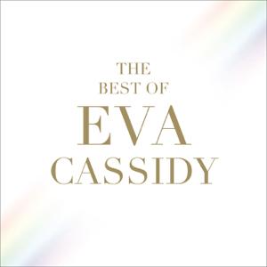 Eva Cassidy - The Best of Eva Cassidy