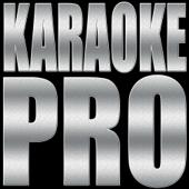 [Download] Photograph (Originally Performed by Ed Sheeran) [Karaoke Instrumental] MP3