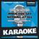 When You Say Nothing at All (Originally Performed by Ronan Keating) [Karaoke Version] - Cooltone Karaoke