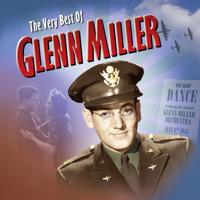 Glenn Miller and His Orchestra - Moonlight Serenade (2010 Remastered) artwork