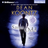 Saint Odd: Odd Thomas, Book 7 (Unabridged) - Dean Koontz
