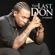 Dile - Don Omar