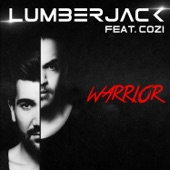 Warrior (feat. Cozi) [Radio Edit] - Single