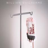 Willian Guilherme - Tua Luz