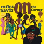 Miles Davis - One and One