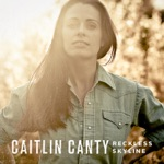 Caitlin Canty - Southern Man