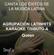 We Will Rock You (Karaoke Version) - Agrupacion LatinHits