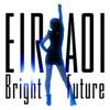 Bright Future - Single ジャケット写真