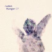 Hunger - EP
