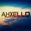 Sky High - Ahxello
