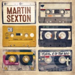 Martin Sexton - Remember That Ride