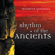 Rhythm of the Ancients - Medwyn Goodall