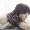 A One - Ayumi Hamasaki