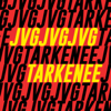 JVG - Tarkenee artwork