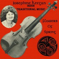 Flowers of Spring by Josephine Keegan on Apple Music