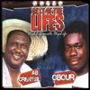 Obour - Oko Aba artwork