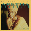 The Very Best of Aretha Franklin - The 60's - Aretha Franklin