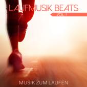 Laufmusik Beats, Vol. 1 - Musik zum Laufen