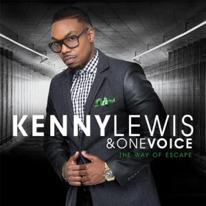 Kenny Lewis & One Voice & One Voice - It Is Well feat. Deonte Baker & Troi Daniels