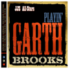 Playin' garth Brooks - JJS Allstars